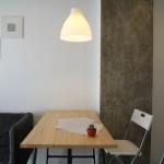 Review : เปลี่ยนคอนโดบ้านๆ ให้กลายเป็นคอนโดฮิปสเตอร์ ในงบ 50,000 บาท