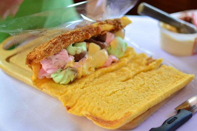ice-cream-yam-rolls-recipe (11)