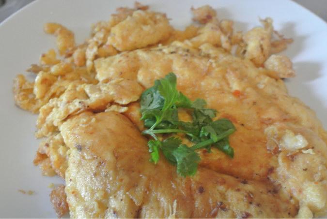 laap omelette recipe (1)