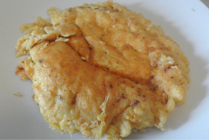 laap omelette recipe (10)