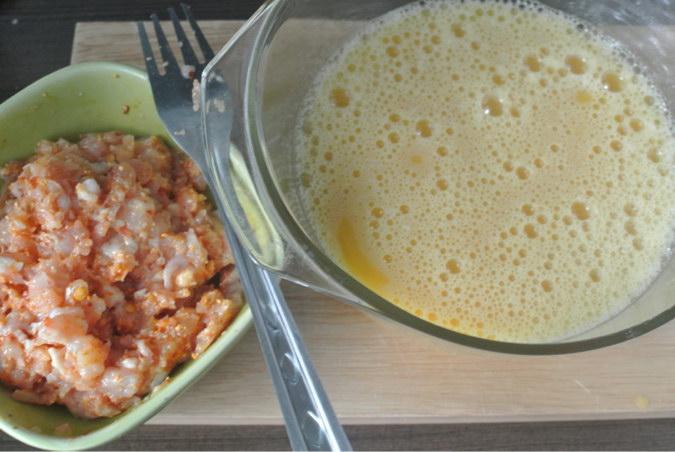 laap omelette recipe (5)