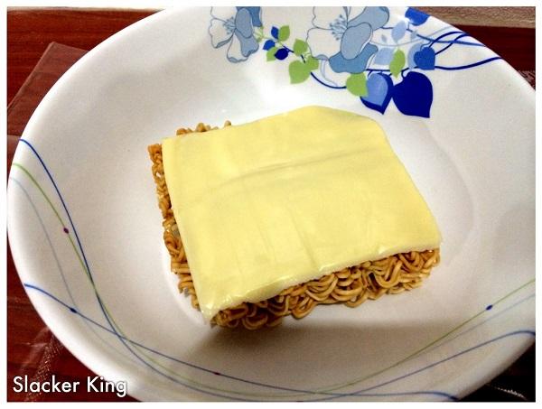 mama-cabonara-recipe (3)