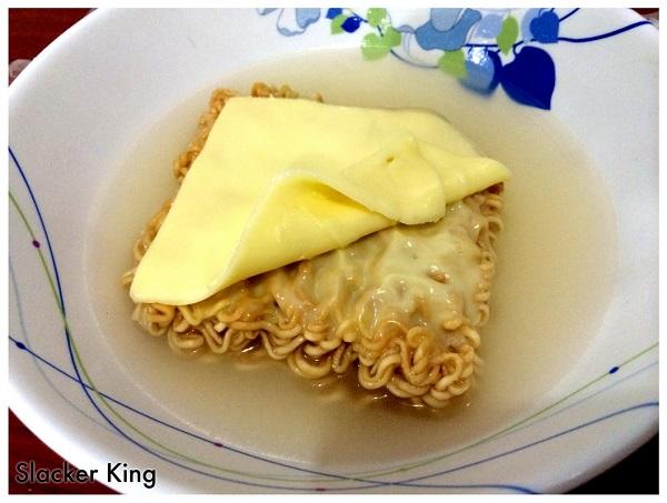mama-cabonara-recipe (5)