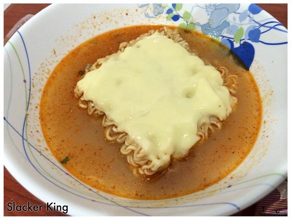 mama-cabonara-recipe (6)