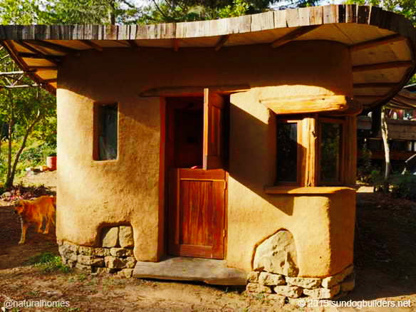 natural house building inspiration (10)