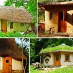 รวมไอเดียบ้านสไตล์ธรรมชาติ เพื่อชีวิตยั่งยืน สำหรับคนงบน้อยโดยเฉพาะ