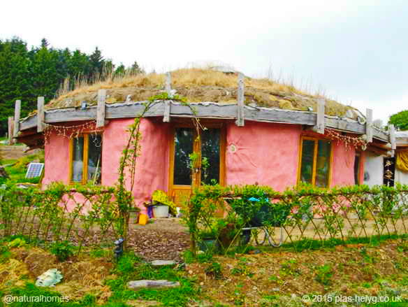 natural house building inspiration (5)