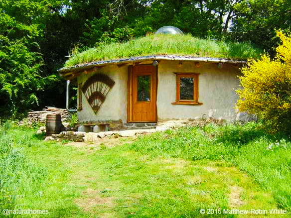 natural house building inspiration (7)
