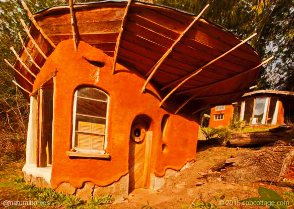 natural house building inspiration (9)