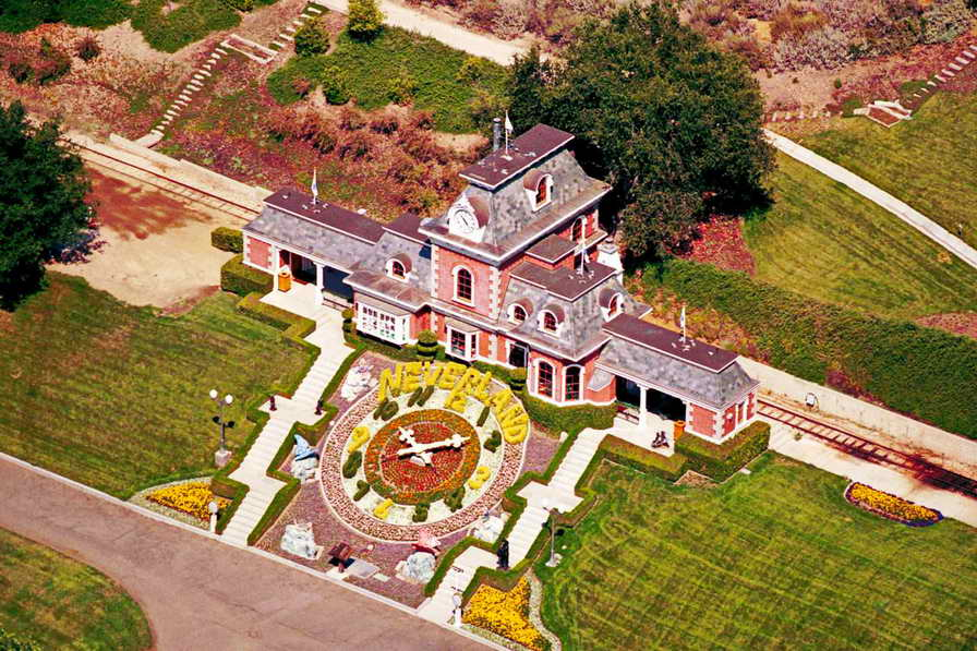 neverland is on the market for 100 million usd (1)_resize