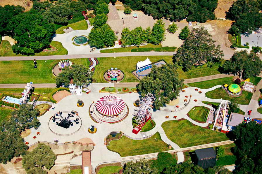 neverland is on the market for 100 million usd (2)_resize
