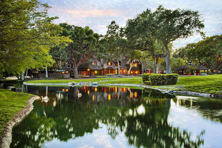 neverland is on the market for 100 million usd (3)_resize