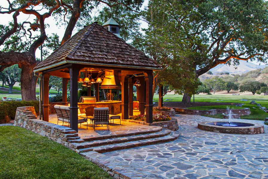 neverland is on the market for 100 million usd (4)_resize