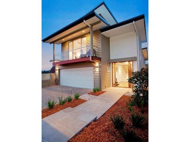 open flatted facade contemporary house  (18)