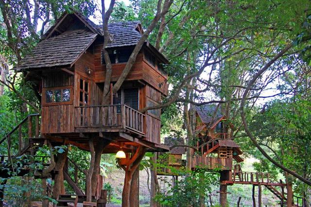 rabeang-pasak-chiangmai-treehouse-resort (1)