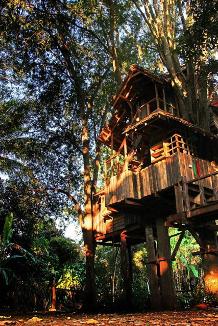 rabeang-pasak-chiangmai-treehouse-resort (12)