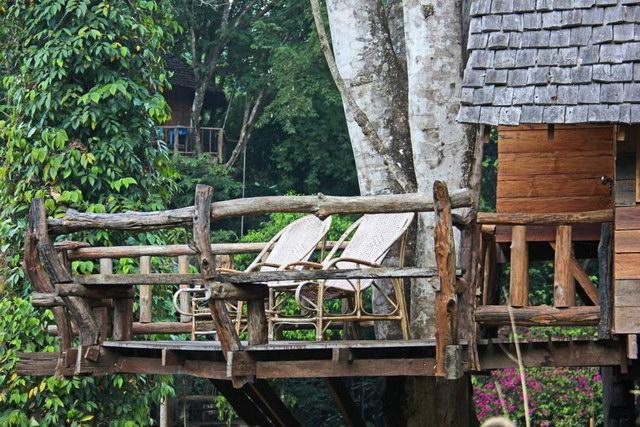 rabeang-pasak-chiangmai-treehouse-resort (14)
