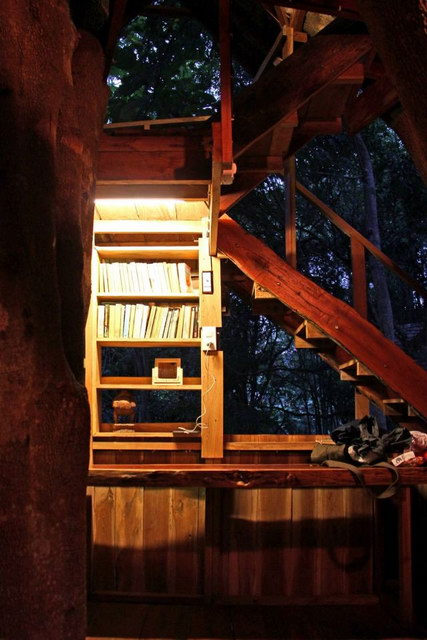 rabeang-pasak-chiangmai-treehouse-resort (15)