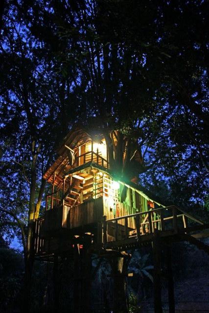 rabeang-pasak-chiangmai-treehouse-resort (16)