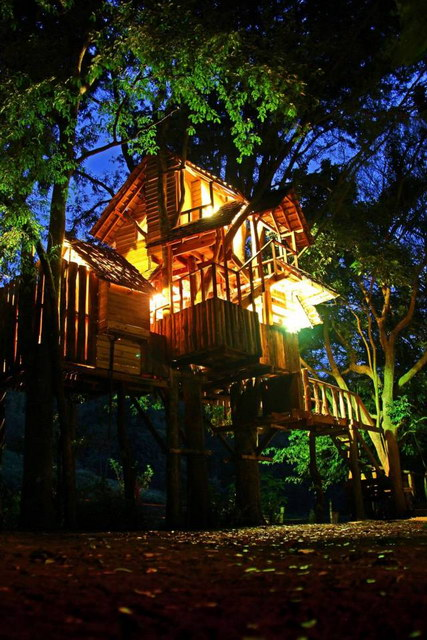 rabeang-pasak-chiangmai-treehouse-resort (17)