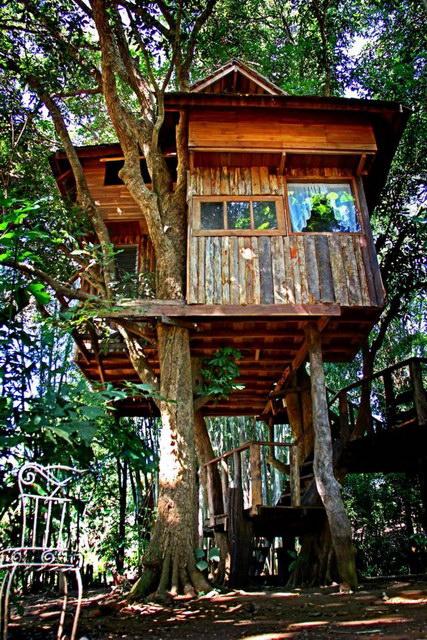 rabeang-pasak-chiangmai-treehouse-resort (2)