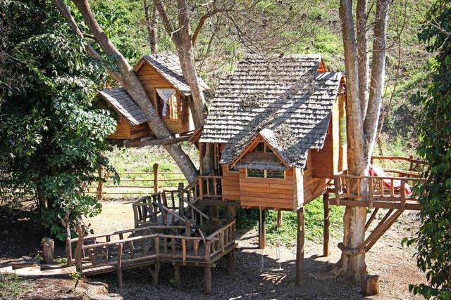 rabeang-pasak-chiangmai-treehouse-resort (4)