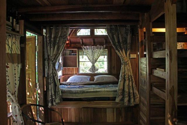 rabeang-pasak-chiangmai-treehouse-resort (5)