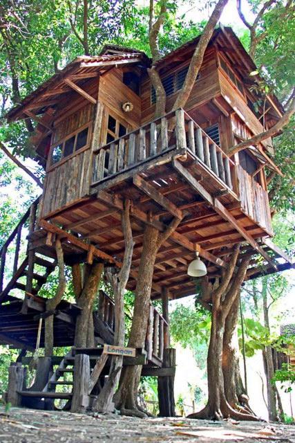 rabeang-pasak-chiangmai-treehouse-resort (7)