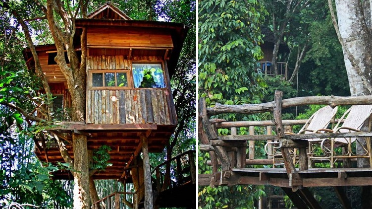 rabeang-pasak-chiangmai-treehouse-resort-cover