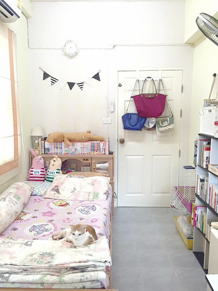 renovate girl bedroom review (1)