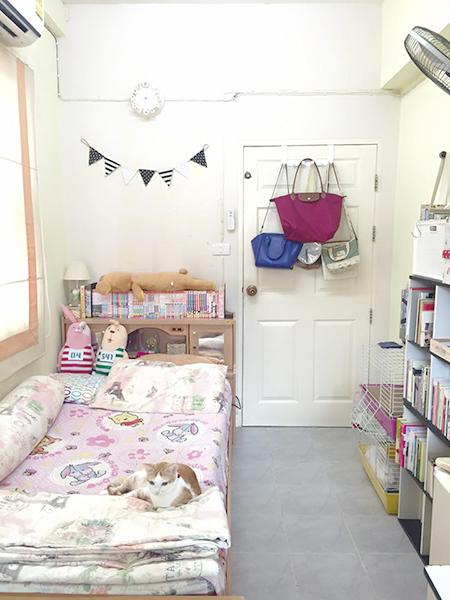 renovate girl bedroom review (1)