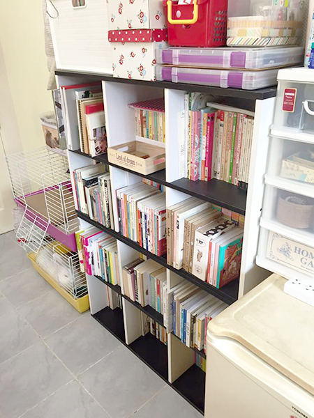renovate girl bedroom review (11)