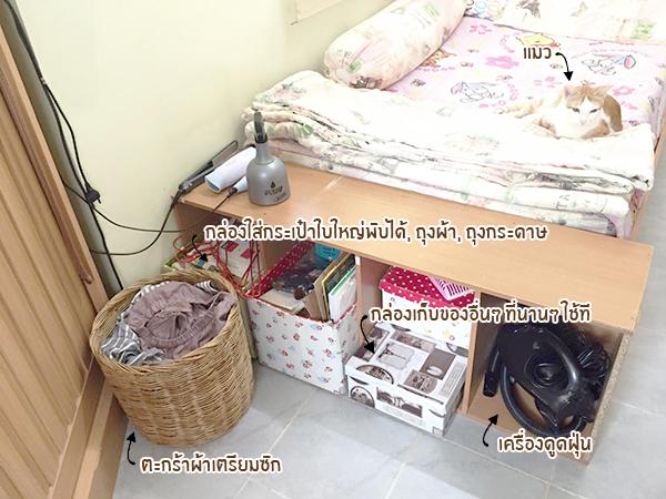 renovate girl bedroom review (15)