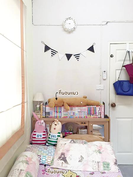 renovate girl bedroom review (2)
