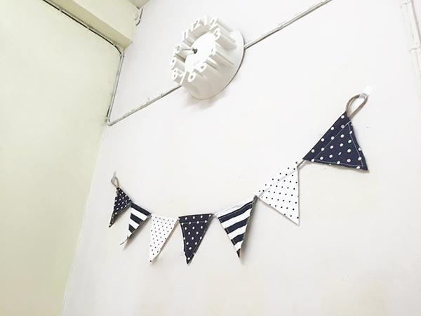 renovate girl bedroom review (3)