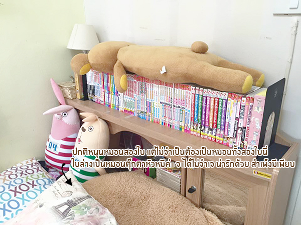 renovate girl bedroom review (4)