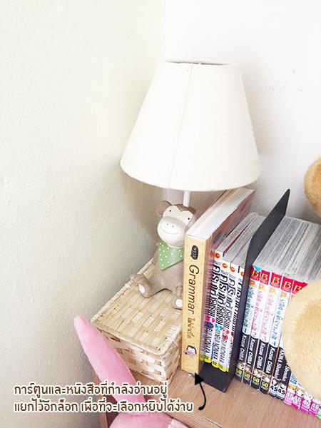 renovate girl bedroom review (5)