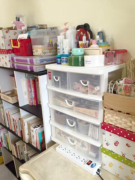 renovate girl bedroom review (7)