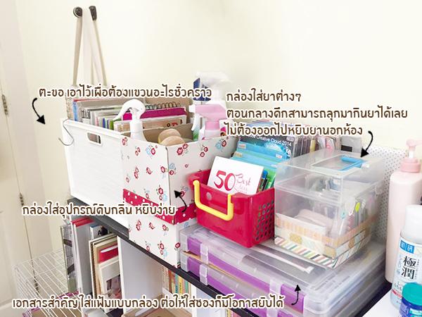 renovate girl bedroom review (9)
