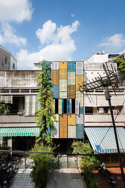 renovate-rowhouse-into-retro-style-in-vietnam (18)