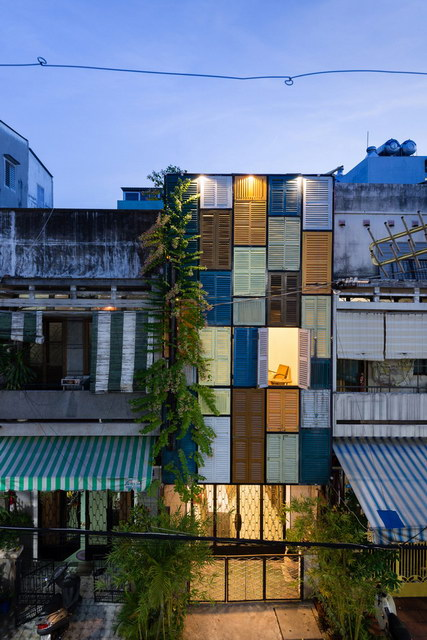 renovate-rowhouse-into-retro-style-in-vietnam (19)