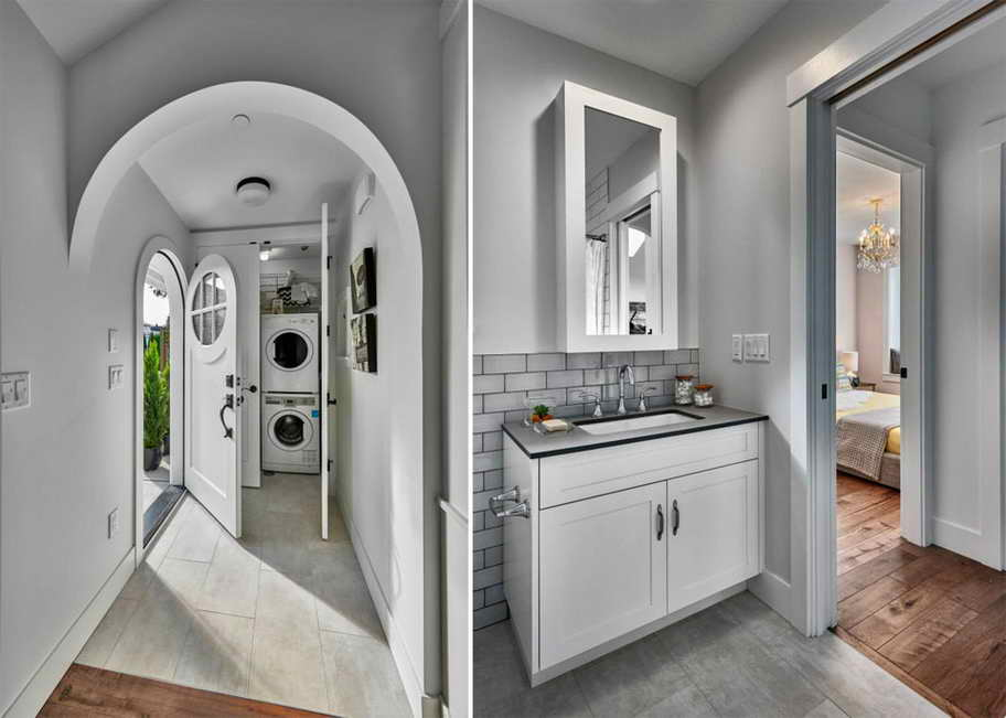 small grey outstanding laneway house (5)