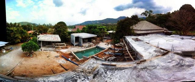 villa (23)_resize