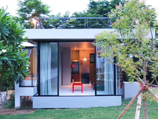 villa (36)_resize