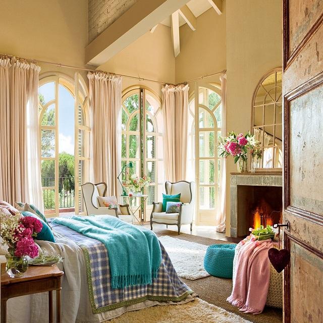 vintage-bedroom-idea-by-eduardo