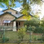 ไอเดียบ้านขนาดกลาง ในสีเอิร์ธโทน ความสุขเพื่อชีวิตครอบครัว