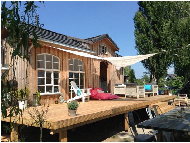 vintage dream garden cottage (1)