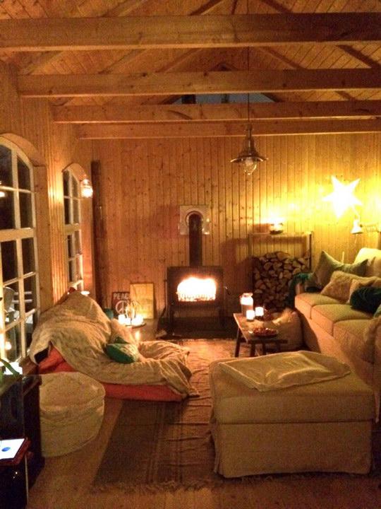 vintage dream garden cottage (13)