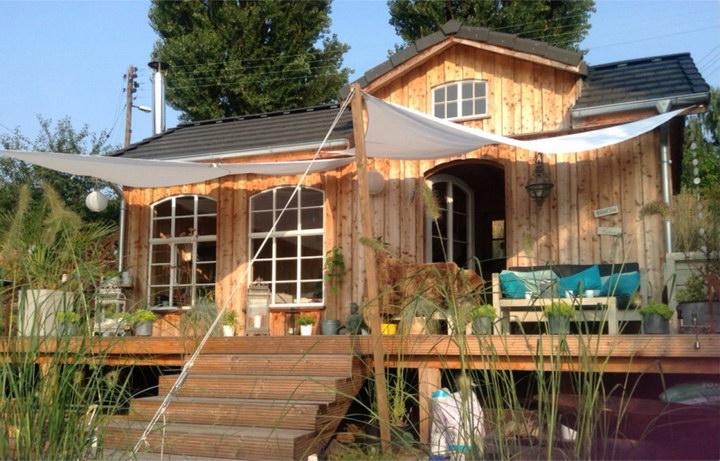 vintage dream garden cottage (3)