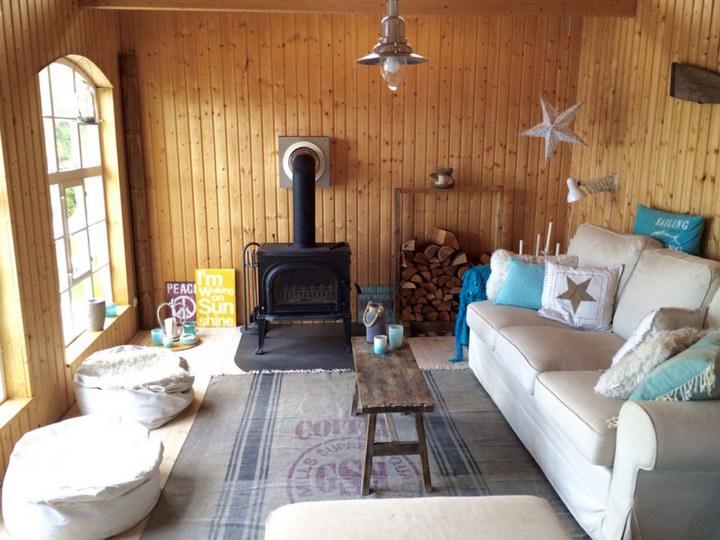 vintage dream garden cottage (5)